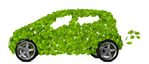 Miks ökoautod on nii kallid?