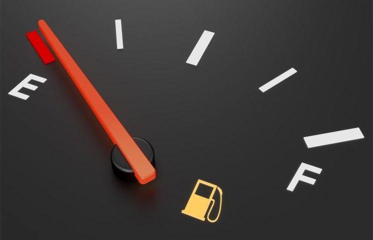 Kuidas vähendada bensiinikulu ning sellele vastavalt ka väljaheitegaaside hulka?