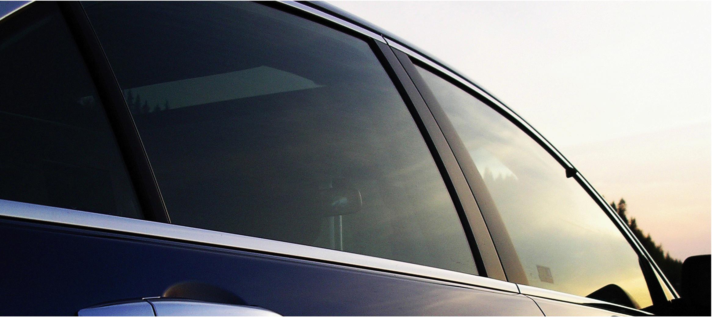 Milline autoklaaside toonimine on lubatud?