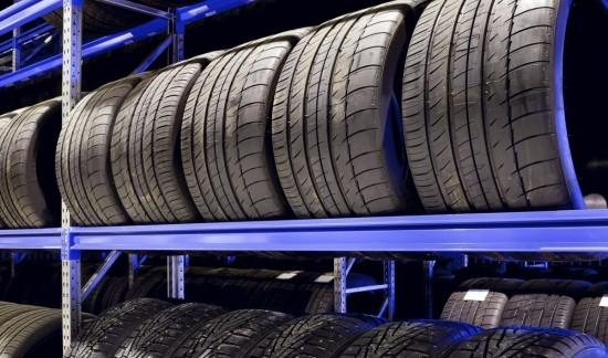 Все, что стоит узнать про правильное хранение шин
