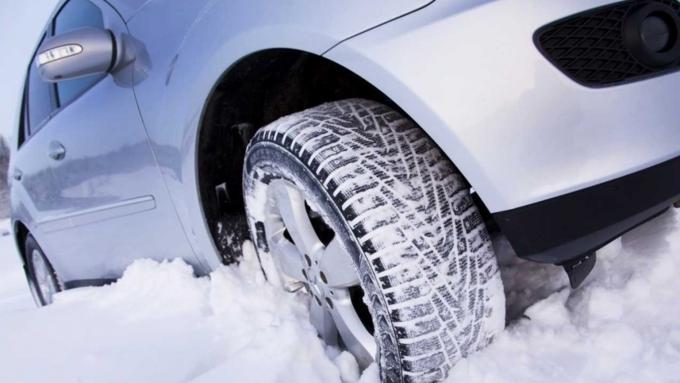 Kuidas auto talveks ette valmistada?