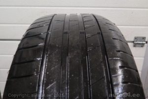 Goodyear 1210 EfficientGrip