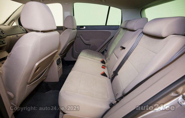 Osta käytetty Volkswagen Golf Plus 1.6  77 kW  väri  Tallinnasta                      </a>     </div>         <div class=