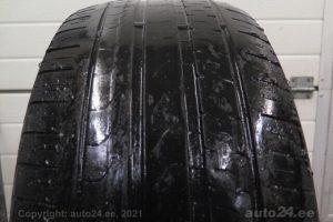 Michelin 1245 Primacy