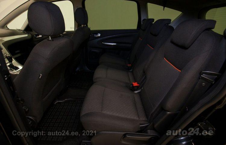 Osta käytetty Ford S-MAX 2.0  96 kW  väri  Tallinnasta                      </a>     </div>     </div>                              <div id=
